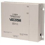 Valcom V-2904 door intercom system