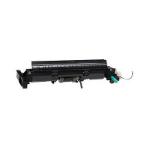 HP RM1-6268 Laser/LED printer