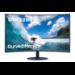"Samsung C27T550FDU 68,6 cm (27"") 1920 x 1080 Pixeles Full HD Azul, Gris"