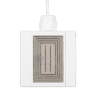 Kentix KLS03 Indoor Freestanding Wired
