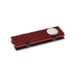 EK Water Blocks 3830046991751 Solid-state drive Heatsink