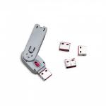 SYBA SY-ACC20165 input device accessory
