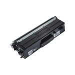 Brother TN-421BK Black Toner Cartridge