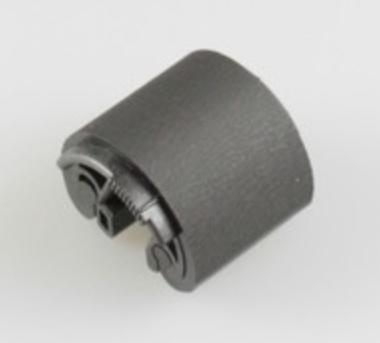 Canon RB2-1820-020 Laser/LED printer Roller