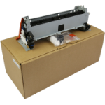 MicroSpareparts MSP2729 fuser