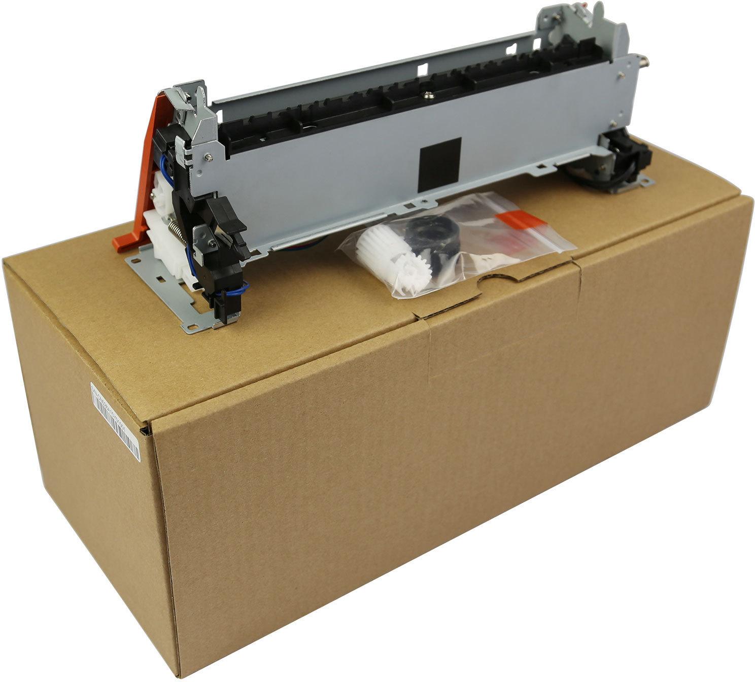 CoreParts MSP2729 fuser
