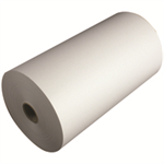 Roltech TELEX ROLL 214X120MM 1PLY WHITE TR91