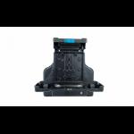 Gamber-Johnson 7160-1321-00 houder Tablet/UMPC Zwart