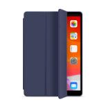"""eSTUFF Folio case iPad 9.7 2017/2018 24.6 cm (9.7"""") Blue"""