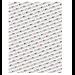 Xerox Premier White Paper - A4