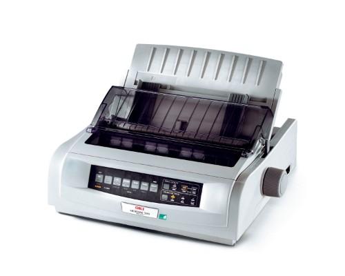 OKI ML5590eco dot matrix printer 360 x 360 DPI 473 cps