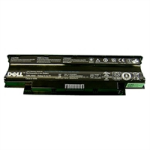 DELL 4YRJH Lithium-Ion rechargeable battery