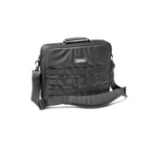 "Getac GMBCX2 11.6"" Messenger case Black"