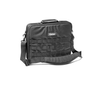 GETAC carry bag