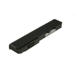 2-Power 11.1v, 6 cell, 48Wh Laptop Battery - replaces BT.00904.003 2P-BT.00904.003