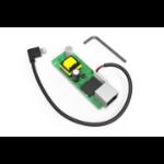 Heckler Design T241 PoE adapter