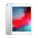 "Apple iPad mini 20,1 cm (7.9"") 3 GB 64 GB Wi-Fi 5 (802.11ac) 4G LTE Plata iOS 12"