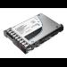 "Hewlett Packard Enterprise 875681-001 internal solid state drive 2.5"" 480 GB SAS"