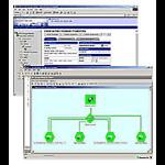 Hewlett Packard Enterprise OpenView Storage Operations Manager EVA5000 1 TB LTU