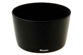 Canon ES-78 5 cm Black