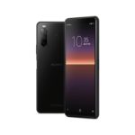 "Sony Xperia II 15,2 cm (6"") Single SIM Android 10.0 4G USB Type-C 4 GB 128 GB 3600 mAh Zwart"