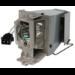 Optoma SP.8VH01GC01 lámpara de proyección 190 W P-VIP