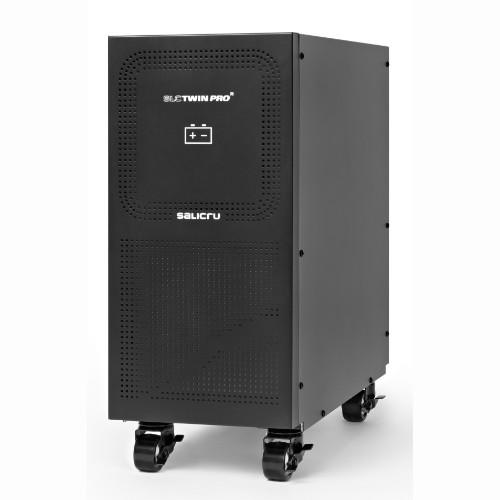 Salicru EBM (Extended Battery Module) for SLC TWIN PRO2 B1 4/5/6/8/10 kVA