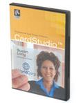 Zebra ZMotif CardStudio Classic, Win, 1u, CD
