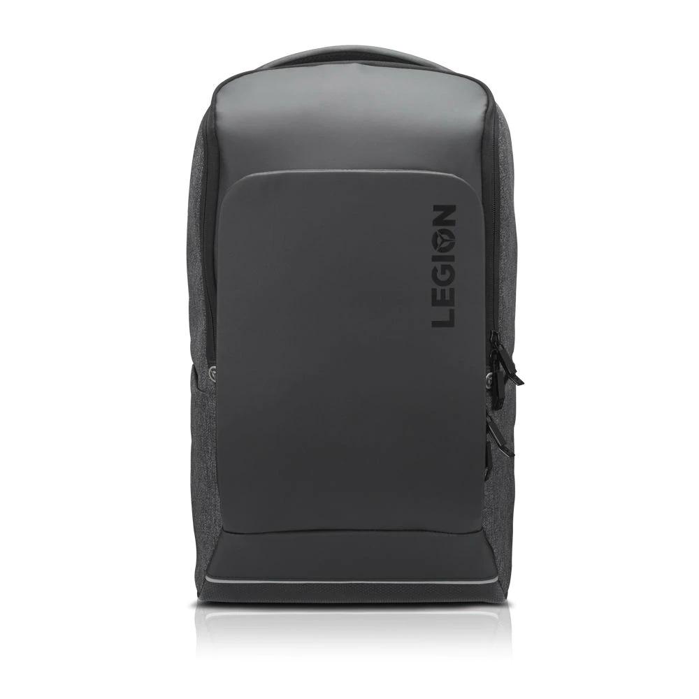 Lenovo GX40S69333 notebook case 39.6 cm 15.6