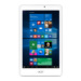 Acer Iconia W1-810-15XS 32GB White tablet