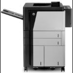 HP LaserJet Enterprise M806x+ 1200 x 1200DPI A3
