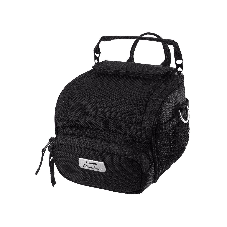Carry Case Dcc-850 For Powershot Sx30
