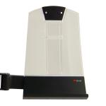 3M DH445 Flat Panel Document Holder