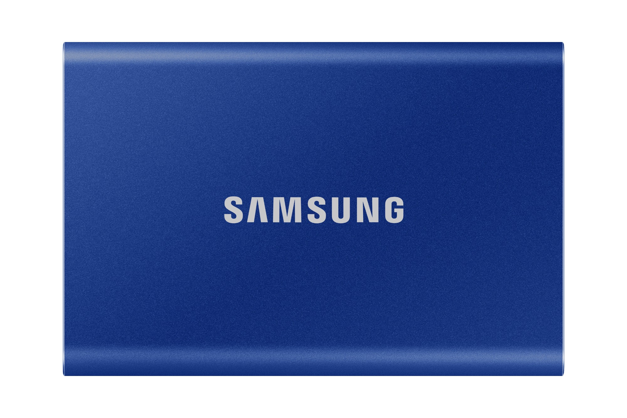 Samsung MU-PC500H 500 GB Blue