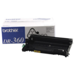 Brother Drum Unit 12000páginas dir