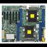 Supermicro X11DPL-i Intel C621 ATX server/workstation motherboard