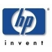 HP Support Plus 24 3 year for NAS B2000 v2 Server without Storage