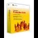 Symantec Protection Suite SB 4.0, 1Y, 25U, ENG