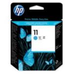 HP C4811AE Inkjet print head