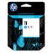 HP C4811AE print head Inkjet
