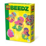 SES Creative Beedz Iron on beads - Mermaid