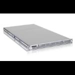 Netgear ReadyNAS 2312 NAS Rack (1U) Ethernet LAN Grey