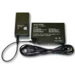2-Power DBC9003A battery charger