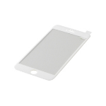eSTUFF ES10003NEW-3D-WHITE Front housing cover White 1pc(s)