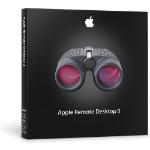 Apple Remote Desktop 3 EDUCATION