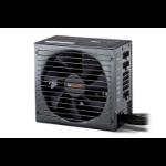 be quiet! Straight Power 10 600W CM 600W ATX Black power supply unit
