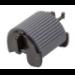 Xerox Phaser 6115/6120 Pick Up Roller - (059E05460)