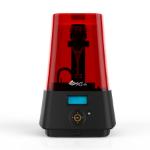 XYZ printing XYZ Da Vinci Superfine