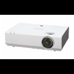Sony VPL-EW255 data projector