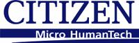 Citizen TZ66803-0 interface cards/adapter USB 1.1 Internal